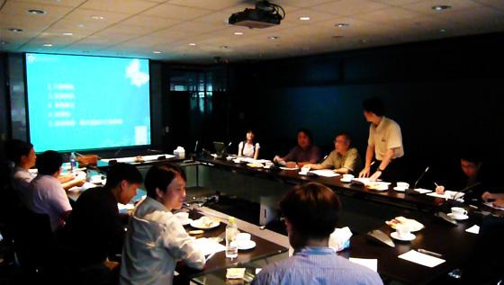 台灣創意設計中心 Taiwan Design Center 回顧5月國立成功大學工業設計學系系友大會 (地址,設計圖書館,創新設計研究室,招考)24