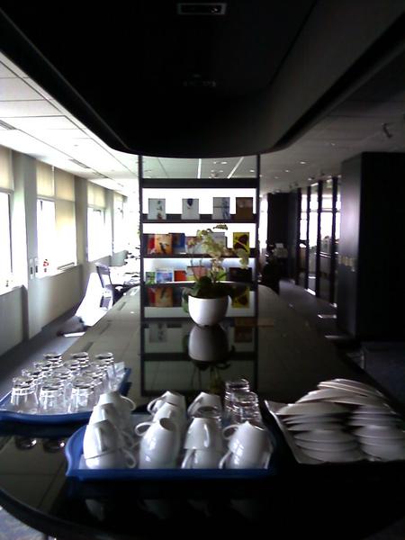 台灣創意設計中心 Taiwan Design Center 回顧5月國立成功大學工業設計學系系友大會 (地址,設計圖書館,創新設計研究室,招考)16
