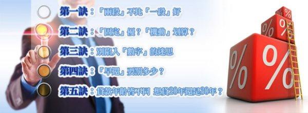 6fc07f7789edb9a01531b922b9533de2