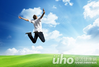 uho_news_038238