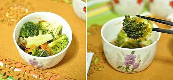 花野菜.jpg