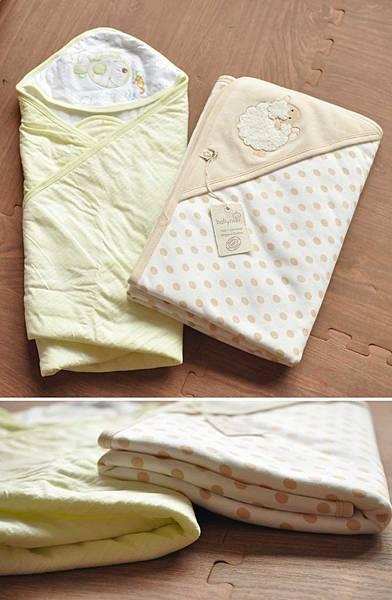 厚款包巾.jpg