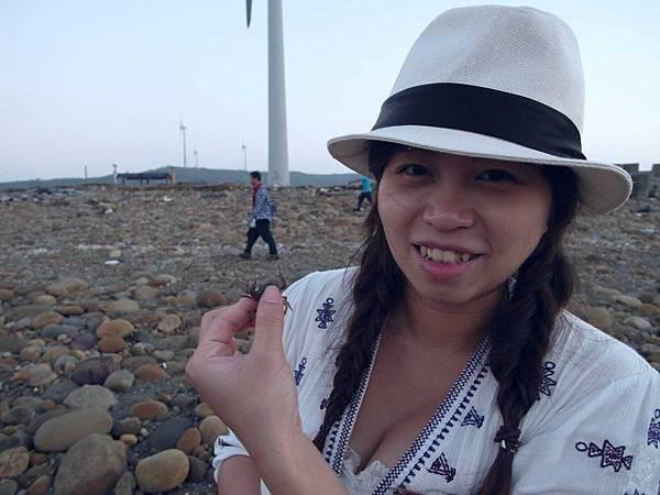 海角樂園4.JPG