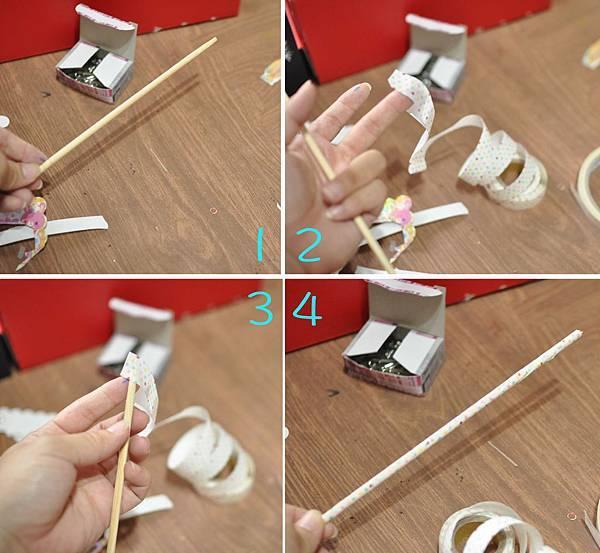 竹筷.jpg