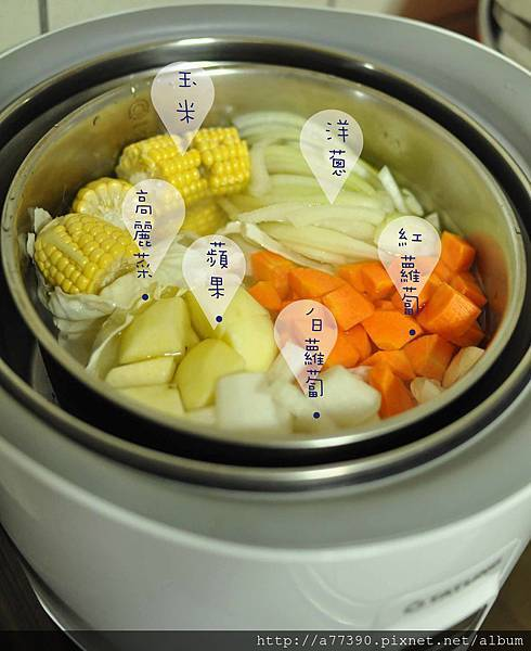 406蔬果高湯.jpg