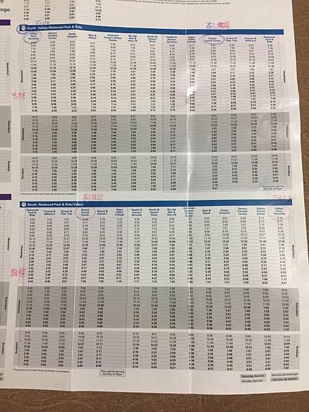 納帕市內公車時刻表2.jpg