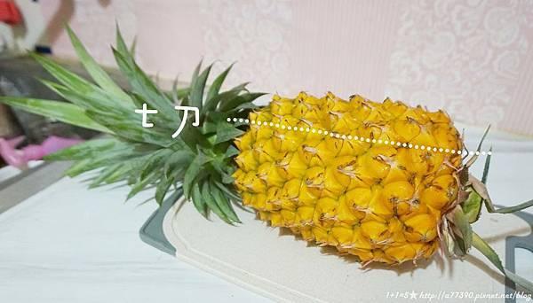 鳳梨炒飯9601.jpg