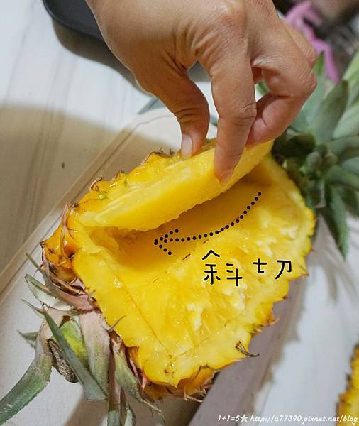 鳳梨炒飯9603.jpg