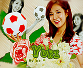 05 - SNSD(歐美小貼) YR.png