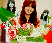 05 - SNSD(歐美小貼) SO.png