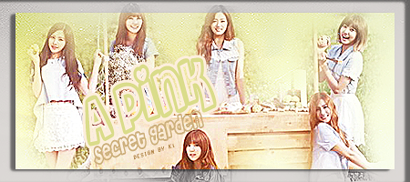 01 - APINK(ALL溶).png