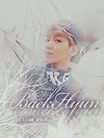02 - EXO(幽藍溶圖)  BH.png