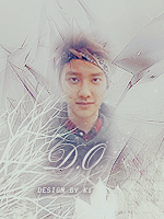 02 - EXO(幽藍溶圖)  DO.png