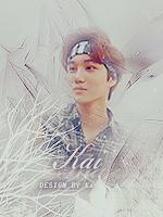 02 - EXO(幽藍溶圖)  KI.png