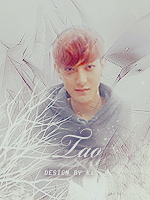 02 - EXO(幽藍溶圖)  TO.png