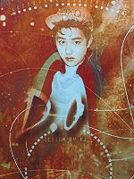 02 - EXO(華麗溶圖) D.O.png