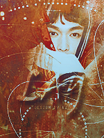02 - EXO(華麗溶圖) LAY.png