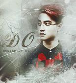 02 - EXO(暗黑溶圖版) DO.png