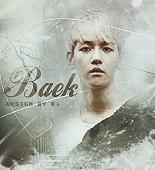 02 - EXO(暗黑溶圖版) BH.png