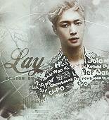 02 - EXO(暗黑溶圖版) LA.png