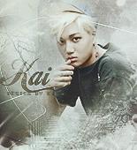 02 - EXO(暗黑溶圖版) KI.png