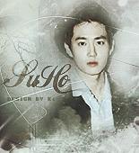 02 - EXO(暗黑溶圖版) SO.png
