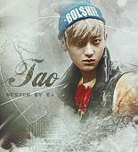 02 - EXO(暗黑溶圖版) TO.png