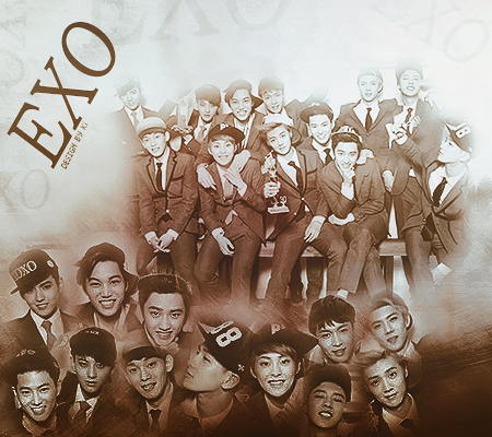 02 - EXO(溶簽) ALL.png