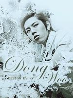 04 -INFINITE(寒酷溶圖) DW.png