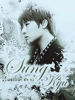 04 -INFINITE(寒酷溶圖) SK.png