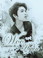 04 -INFINITE(寒酷溶圖) WH .png