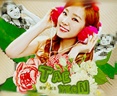 06 - SNSD(歐美小貼) TY.png
