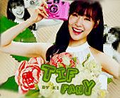 05 - SNSD(歐美小貼) TF.png