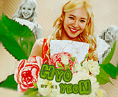 05 - SNSD(歐美小貼) HY.png
