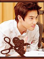 01.EXO (剪刀可愛版HD) SO.png