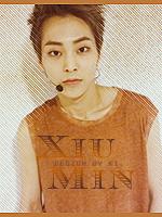 01.EXO (簡單版HD) XM.png
