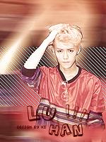 01.EXO (簡單糢糊版) LN.png