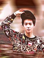 01.EXO (簡單糢糊版) SO.png