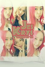 02.KT+JS (調色排字) -1.png