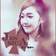 03.SNSD (調色IC) JS.png