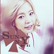 03.SNSD (調色IC) SN.png
