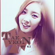 03.SNSD (調色IC) TY.png
