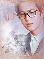 01.EXO (溶圖版) SO.png