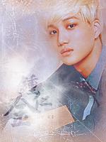 01.EXO (溶圖版) KAI.png