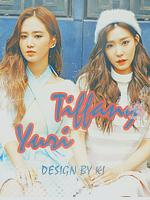 YR&TF - LOVE