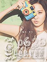 2014.08 - SNSD BG-SH