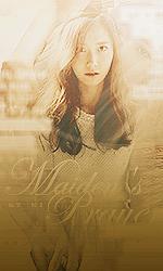 2014.YN - 少女的祈禱