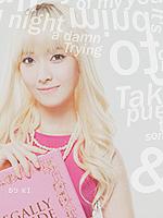 2014.JS - GIRL