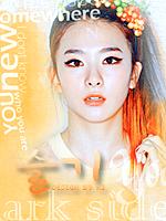 2014.RV-SG
