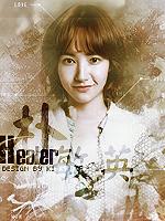 2015.02 - Healer - MY